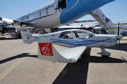 Dyn'Aero MCR-4S 2002 (F-PSNE)