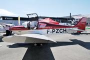 Zenair CH-640
