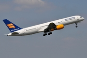 Boeing B757-23N (TF-FIC)