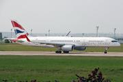 Boeing 757-236 (F-GPEJ)