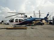 Bell 429 GlobalRanger (N429BH)