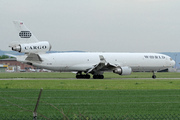 McDonnell Douglas MD-11/F (N275WA)