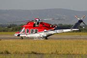 Agusta AB-139 (AW-139) (C-GSBN)