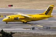 Dornier Do-328-310 Jet