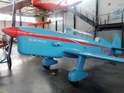 Caudron C-431 Rafale