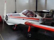 Jodel D-119