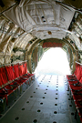 Transall C-160NG (64-GB)