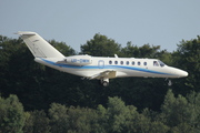 Cessna 525B Citation CJ3 (UR-DWH)