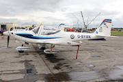 Grob G-115E Tutor T1 (G-BYWK)