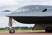 Northrop Grumman B-2A-30 Spirit (82-1068)