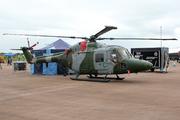 Westland WG-13 Lynx AH7 (XZ643)