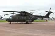 AgustaWestland EH-101 Merlin HC3A (ZJ990)