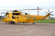 Westland Sea King HAR3  (ZA105)