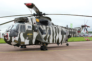 Westland Sea King HC4 (ZE425)