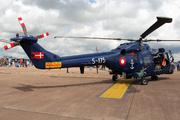 Westland WG-13 Lynx Mk80  (S-175)