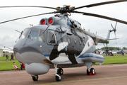 Mil Mi-14PL