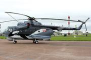 Mil Mi-14PL (1001)