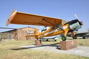 PZL-101 Gawron (LZ-130)
