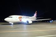 Boeing 737-55S (OK-XGA)