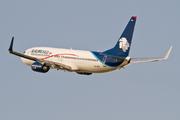 Boeing 737-852/WL (XA-MIA)