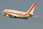 Boeing 737-2S2C(A) (C-GAIG)