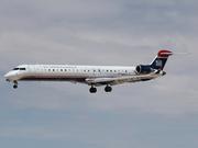 CRJ-900LR (CL-600-2D24) (N939LR)