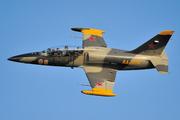 Aero Vodochody L-39 Albatros (RA-3311K)