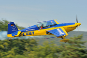 Extra EA-300L (D-EXBH)