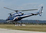 Aérospatiale AS-350 B1 Ecureuil (F-MJCZ)