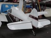 Gardan GY20 Minicab (F-BFLC)