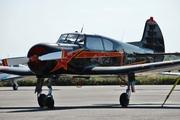 Yakovlev Yak-18T (RA-3628K)