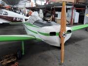 Henri Nicollier HN-434 Super Ménestrel