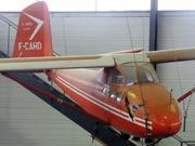 Caudron C-800