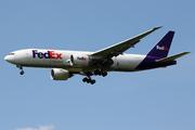 Boeing 777-F28 (N852FD)