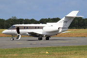 Raytheon Hawker 800XP (CS-DRB)