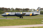 British Aerospace ATP(F) (LX-WAV)