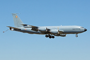Boeing C-135FR Stratotanker