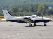 Piper PA-34-200T Seneca II (HB-LIG)