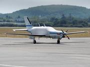 Piper PA-46-350P Malibu Mirage/Jetprop DLX (N92156)