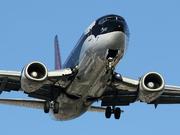 Boeing 737-7H4 (N713SW)