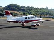 Piper PA-28-181 Archer III (D-EPPL)