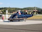 Sikorsky S-76C (D-HMGX)