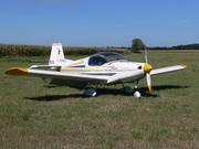 Pioneer 200 (F-JWMJ)