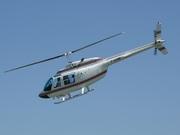 Augusta/Bell AB-206B JetRanger II