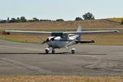Cessna 172P Skyhawk II (F-GDDR)