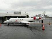 Gulfstream G200 (IAI-1126 Galaxy) (N557GA)