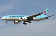 Boeing 777-FB5 (HL8252)