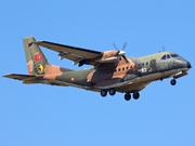 CASA CN-235-100M (95-106)