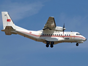 CASA/IPTN CN-235