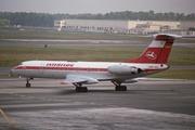 Tupolev Tu-134AK-3
